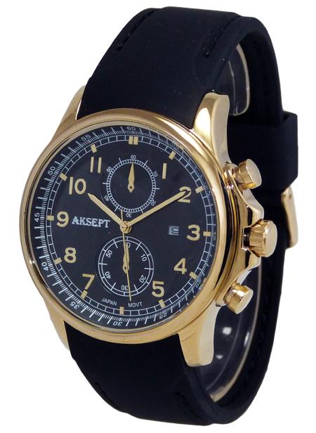 Часовник AKSEPT МОДЕЛ - 1106-2