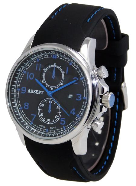 Часовник AKSEPT МОДЕЛ - 1106-3