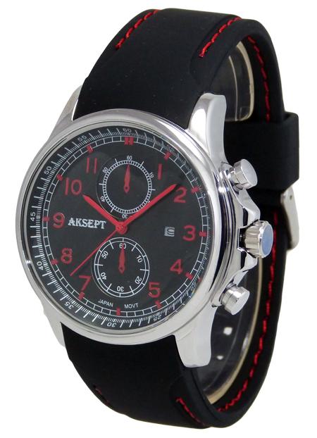 Часовник AKSEPT МОДЕЛ - 1106-4