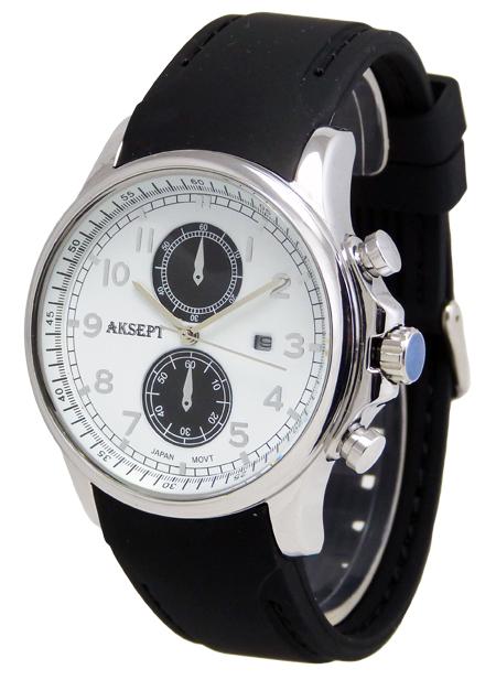 Часовник AKSEPT МОДЕЛ - 1106-5