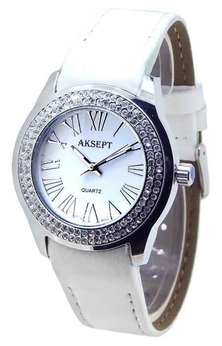 Часовник AKSEPT МОДЕЛ - 1113-5