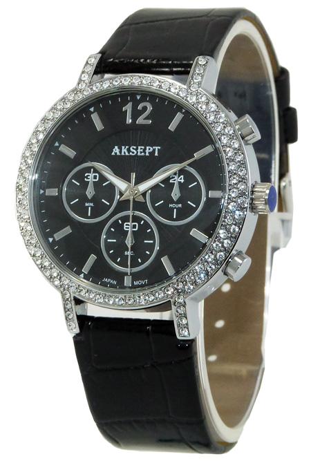 Часовник AKSEPT МОДЕЛ - 1119-1