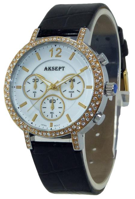 Часовник AKSEPT МОДЕЛ - 1119-2