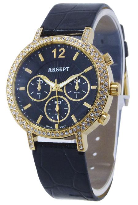 Часовник AKSEPT МОДЕЛ - 1119-3