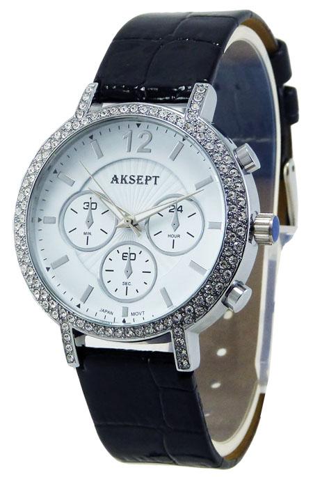 Часовник AKSEPT МОДЕЛ - 1119-4
