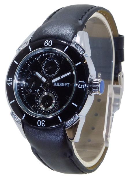 Часовник AKSEPT МОДЕЛ - 1129-1