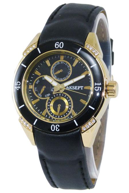 Часовник AKSEPT МОДЕЛ - 1129-2