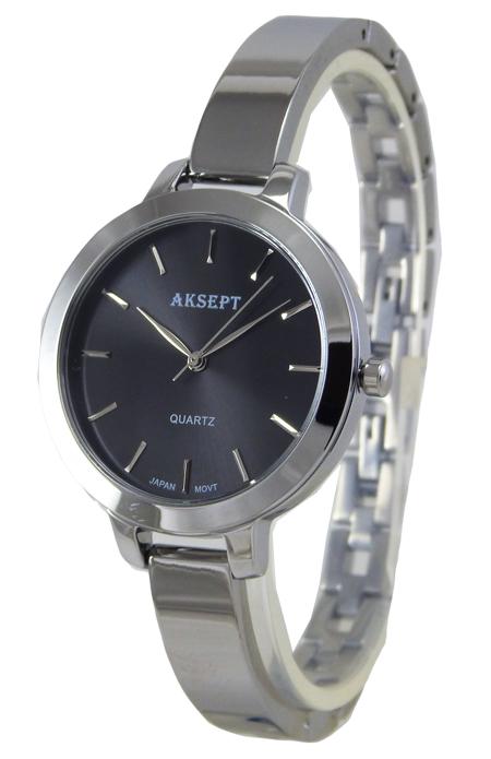 Часовник AKSEPT МОДЕЛ - 1176-2