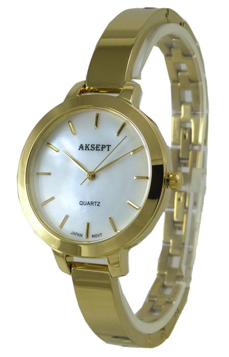 Часовник AKSEPT МОДЕЛ - 1176-3