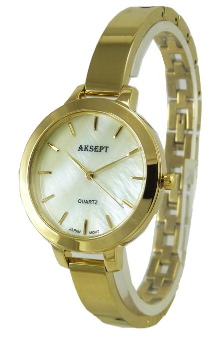 Часовник AKSEPT МОДЕЛ - 1176-4