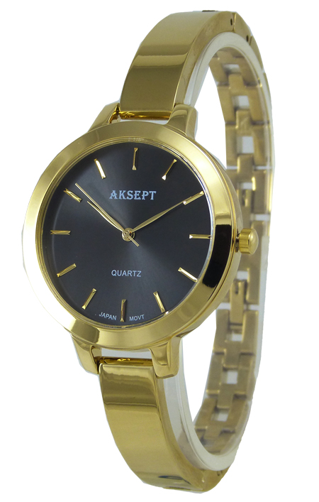 Часовник AKSEPT МОДЕЛ - 1176-5