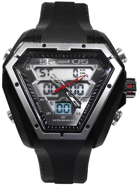 Часовник DIGITAL МОДЕЛ - 1208-2