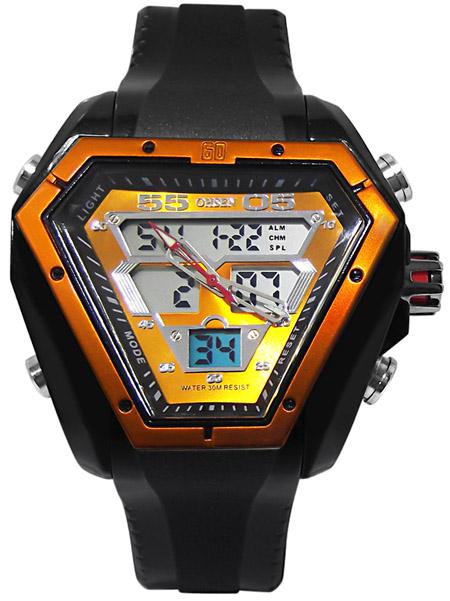 Часовник DIGITAL МОДЕЛ - 1208-5