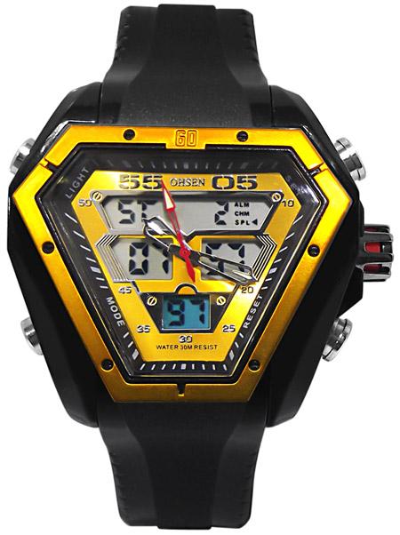 Часовник DIGITAL МОДЕЛ - 1208-6