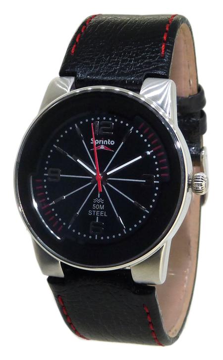 Часовник SPRINTO МОДЕЛ - SPR-2264L
