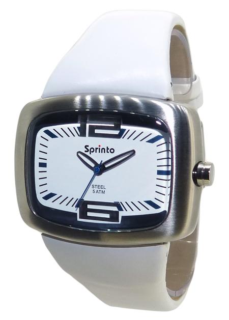 Часовник SPRINTO МОДЕЛ - SPR-2305L