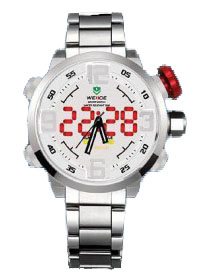 WEIDE WATCHES МОДЕЛ WH-2309-2