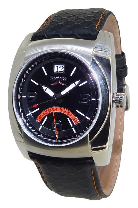 Часовник SPRINTO МОДЕЛ - SPR-2327L