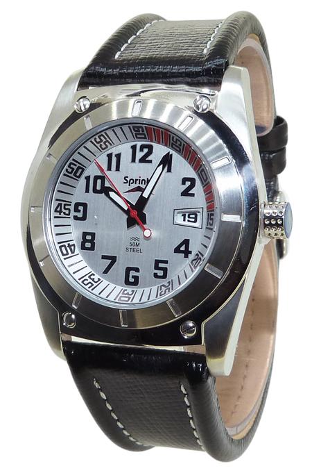 Часовник SPRINTO МОДЕЛ - SPR-2359L-1