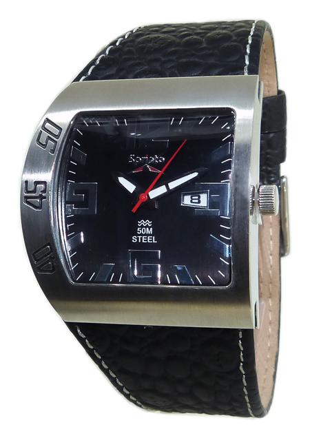 Часовник SPRINTO МОДЕЛ - SPR-2375L