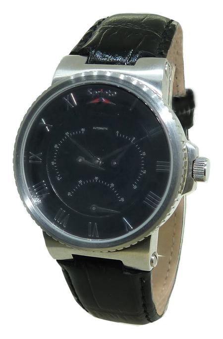 Часовник SPRINTO МОДЕЛ - SPR-2400L