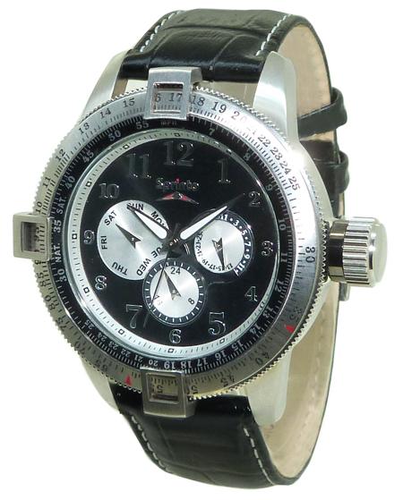 Часовник SPRINTO МОДЕЛ - SPR-2403L
