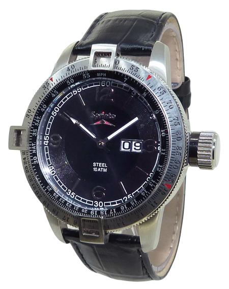 Часовник SPRINTO МОДЕЛ - SPR-2406L