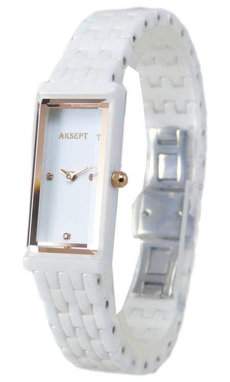 Часовник AKSEPT МОДЕЛ - 4000-1