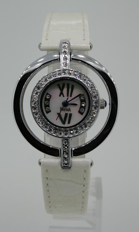 Часовник РАЗПРОДАЖБА Модел - 12