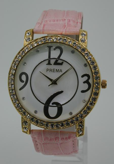 Часовник РАЗПРОДАЖБА Модел - 11