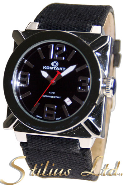 Часовник KONTAKT МОДЕЛ - 7626-1