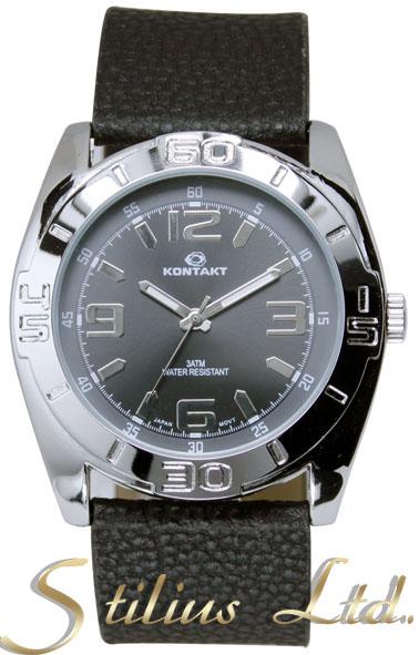 Часовник KONTAKT Модел - 7733-1