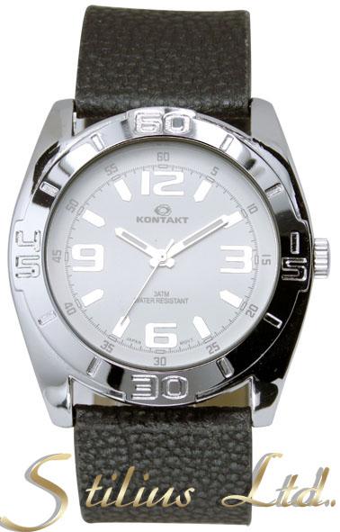 Часовник KONTAKT Модел - 7733-2