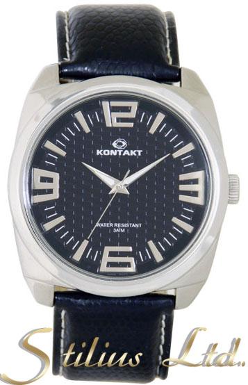 Часовник KONTAKT Модел - 7741-1