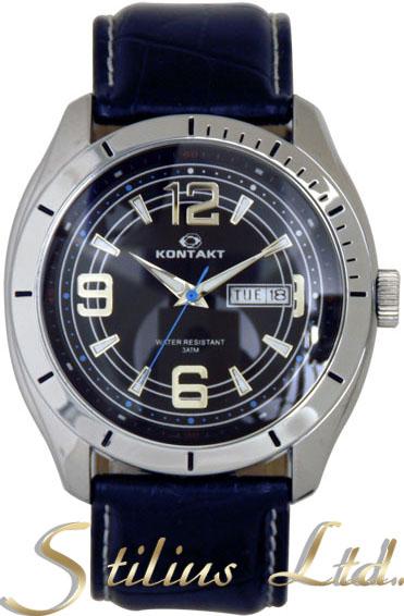 Часовник KONTAKT МОДЕЛ - 7743-1