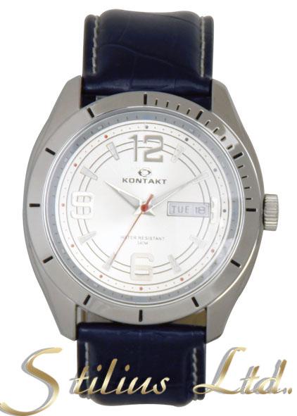 Часовник KONTAKT МОДЕЛ - 7743-2