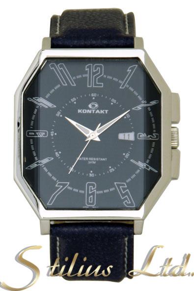Часовник KONTAKT МОДЕЛ - 7748-1