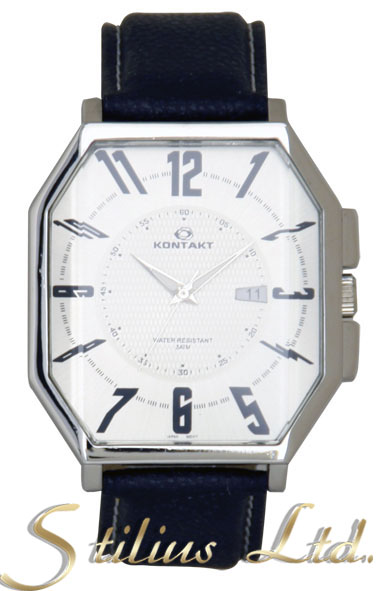 Часовник KONTAKT Модел - 7748-2