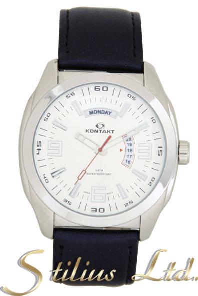Часовник KONTAKT Модел - 7754-2