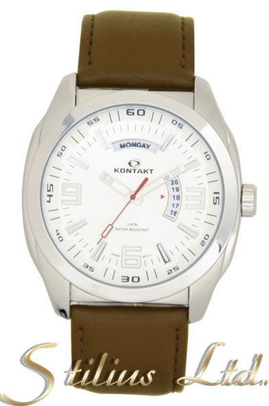 Часовник KONTAKT МОДЕЛ - 7754-5