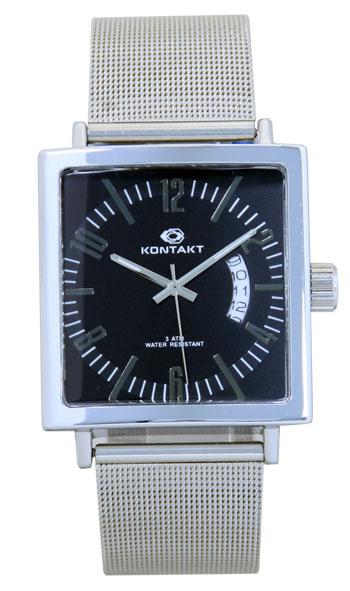 Часовник KONTAKT МОДЕЛ - K7862-1