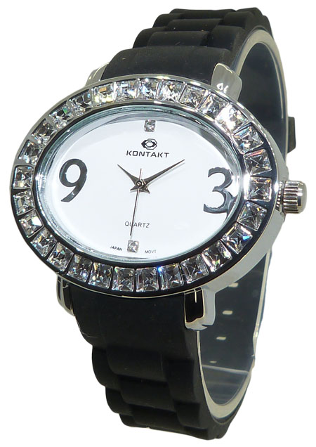 Часовник KONTAKT МОДЕЛ - 7874-1