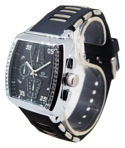 Часовник KONTAKT МОДЕЛ - 7888-1
