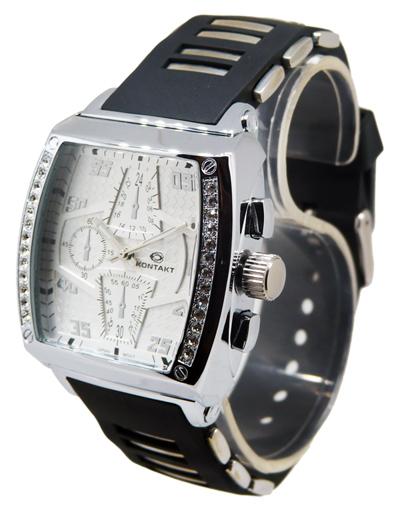 Часовник KONTAKT МОДЕЛ - 7888-2