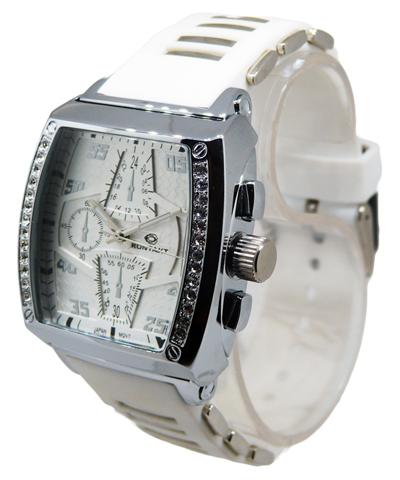 Часовник KONTAKT МОДЕЛ - 7888-3