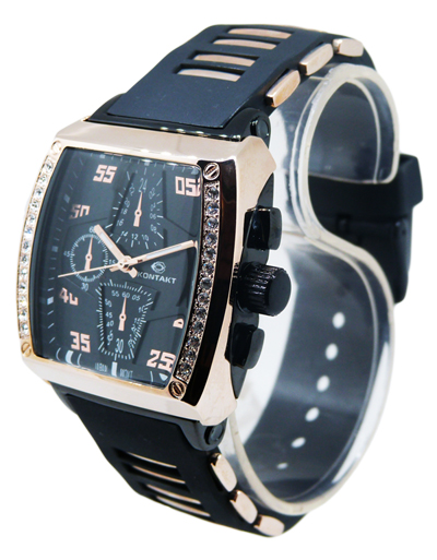Часовник KONTAKT МОДЕЛ - 7888-4