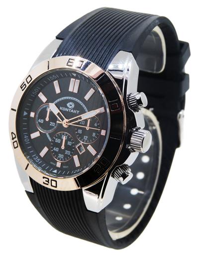 Часовник KONTAKT МОДЕЛ - 7893-2