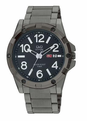 Часовник Q&Q МОДЕЛ - A150J405Y