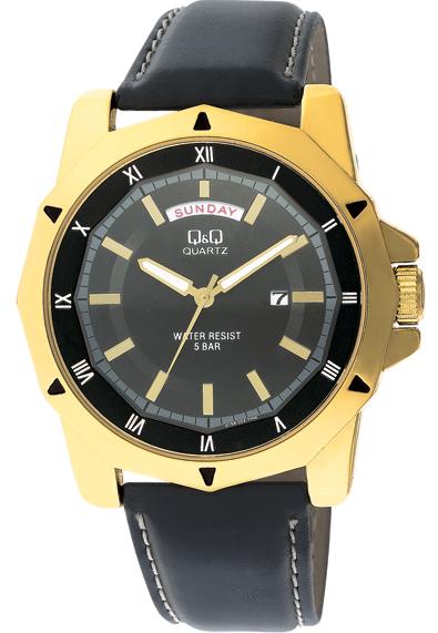Часовник Q&Q МОДЕЛ - A158J102Y