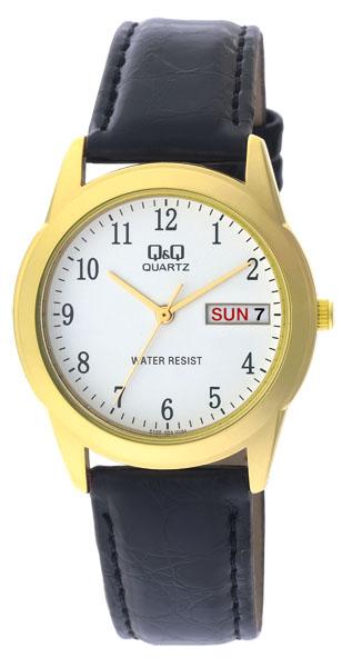 Часовник Q&Q МОДЕЛ - A160-104Y
